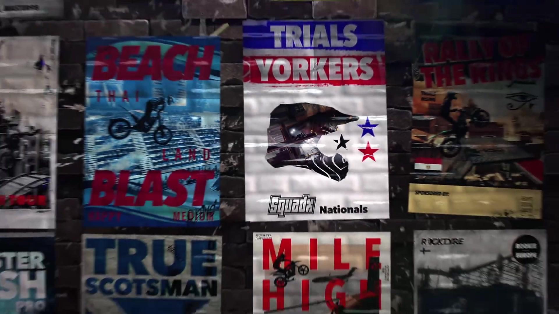 Trial rising 080.jpg - Trials Rising