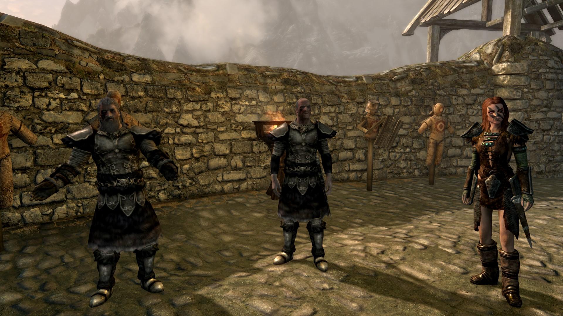 20180614222310_1.jpg - Elder Scrolls 5: Skyrim, the