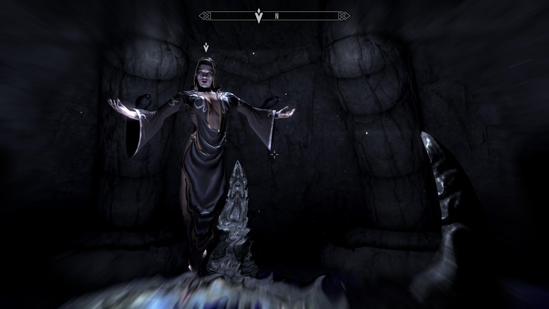 20180616152842_1.jpg - Elder Scrolls 5: Skyrim, the