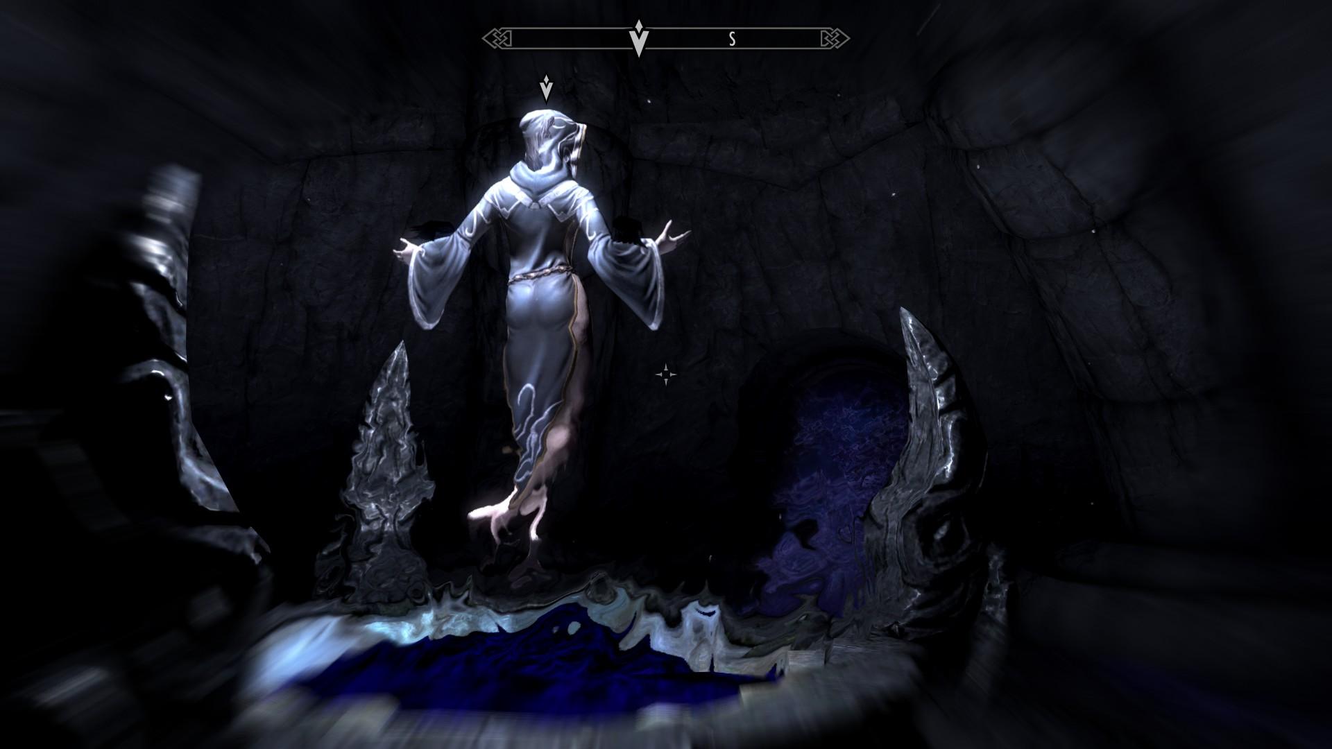 20180616152855_1.jpg - Elder Scrolls 5: Skyrim, the