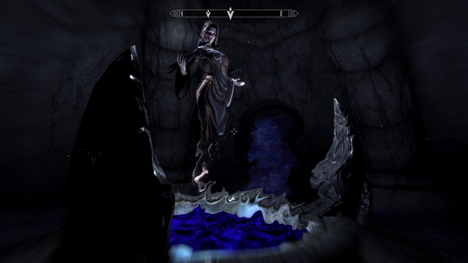 20180616152902_1.jpg - Elder Scrolls 5: Skyrim, the