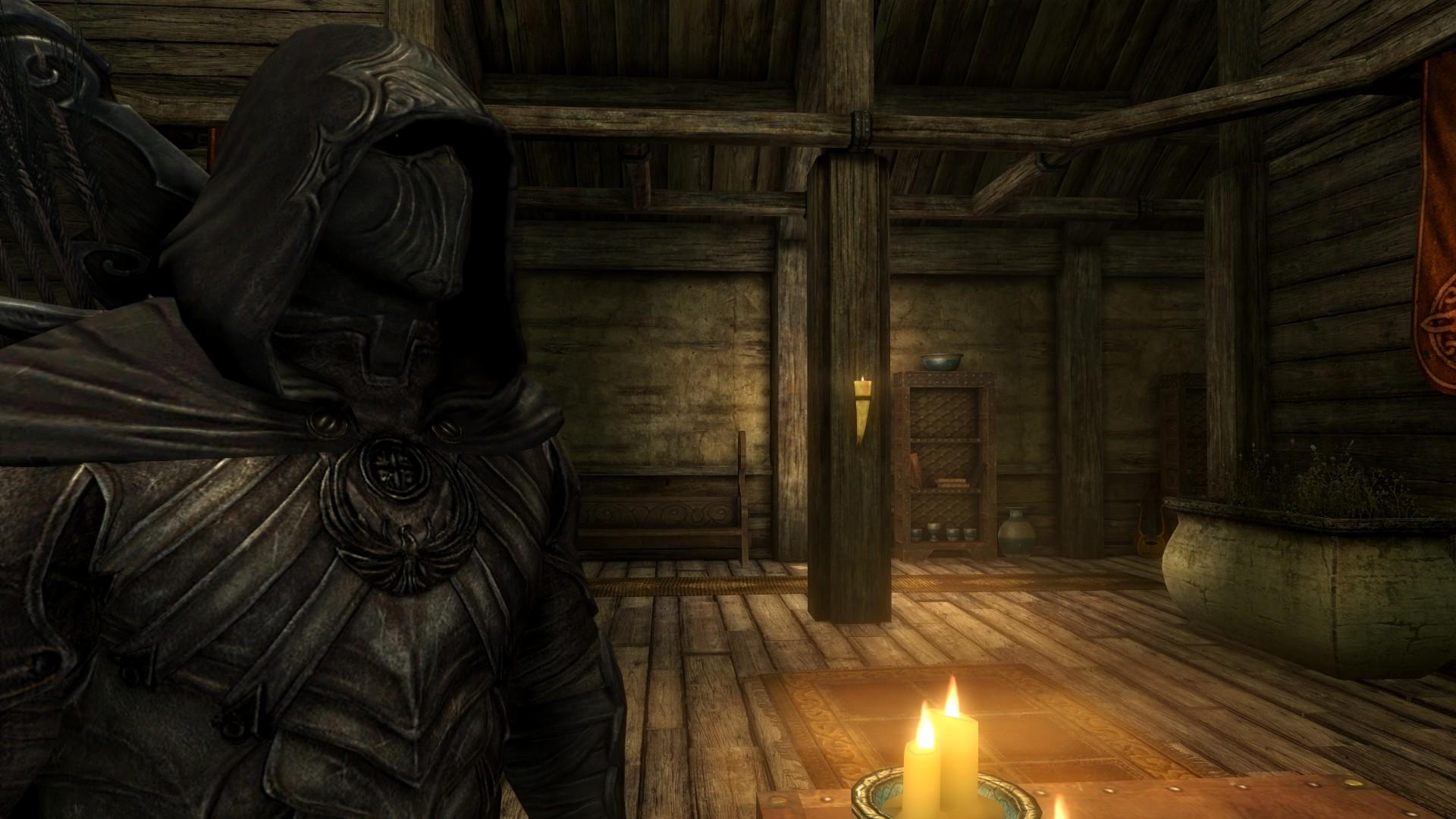 20180616172804_1.jpg - Elder Scrolls 5: Skyrim, the