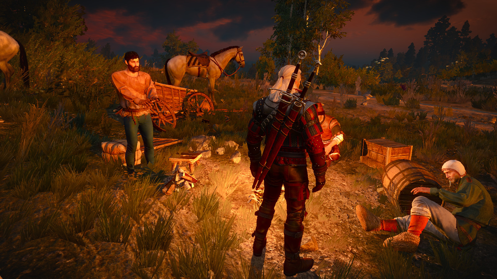 witcher3_2018-05-29_18-23-18-81.jpg - Witcher 3: Wild Hunt, the