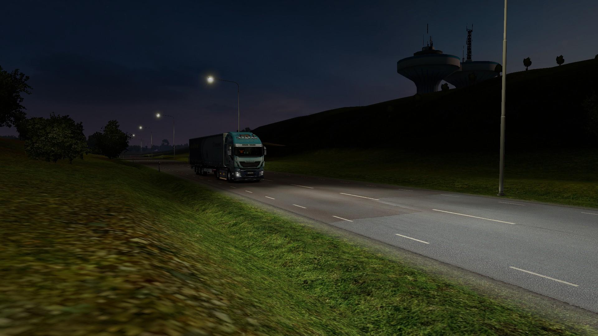 20180620140723_1.jpg - Euro Truck Simulator 2