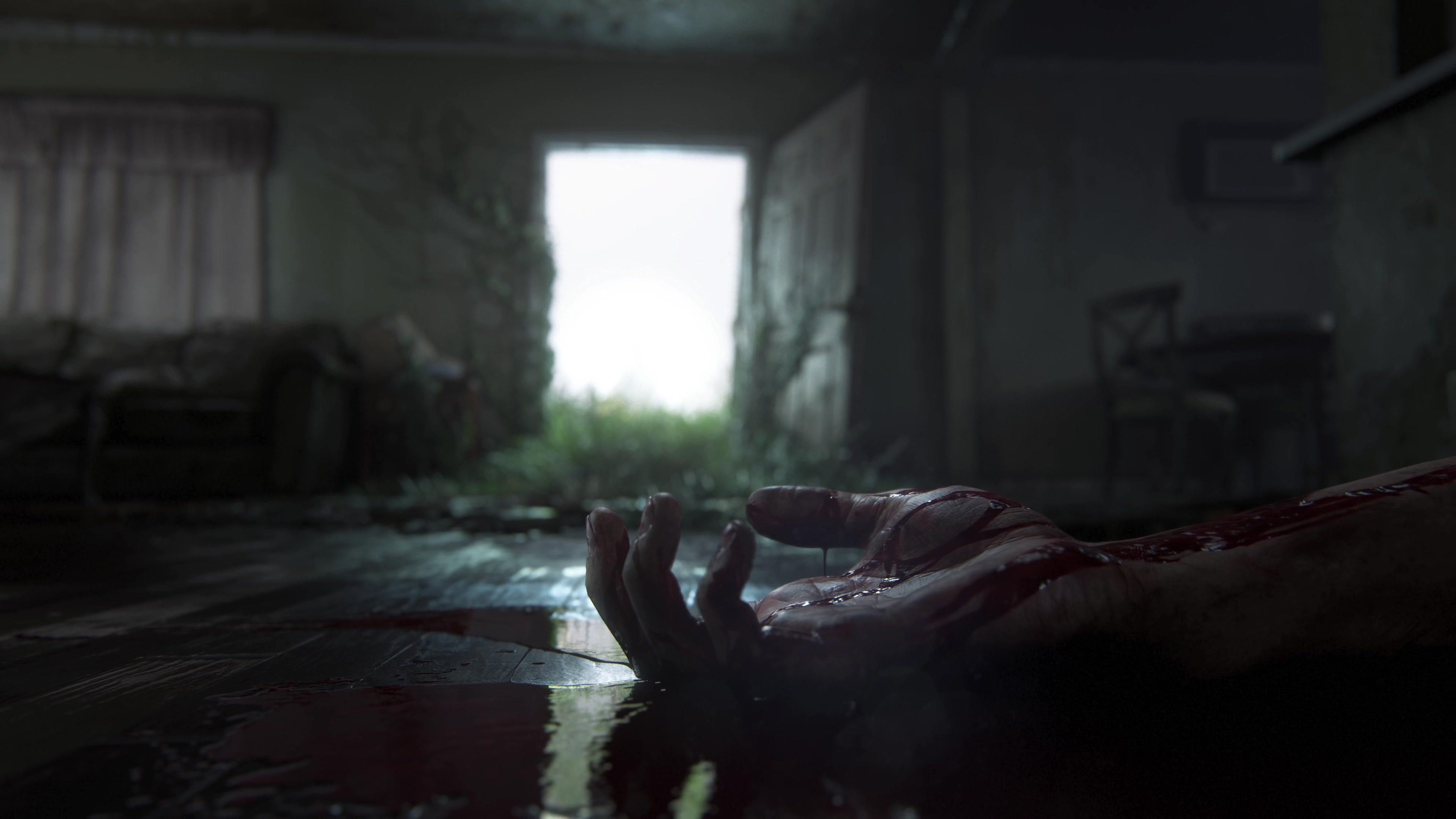 The last of us 2 00 124.jpg - Last of Us: Part 2, the