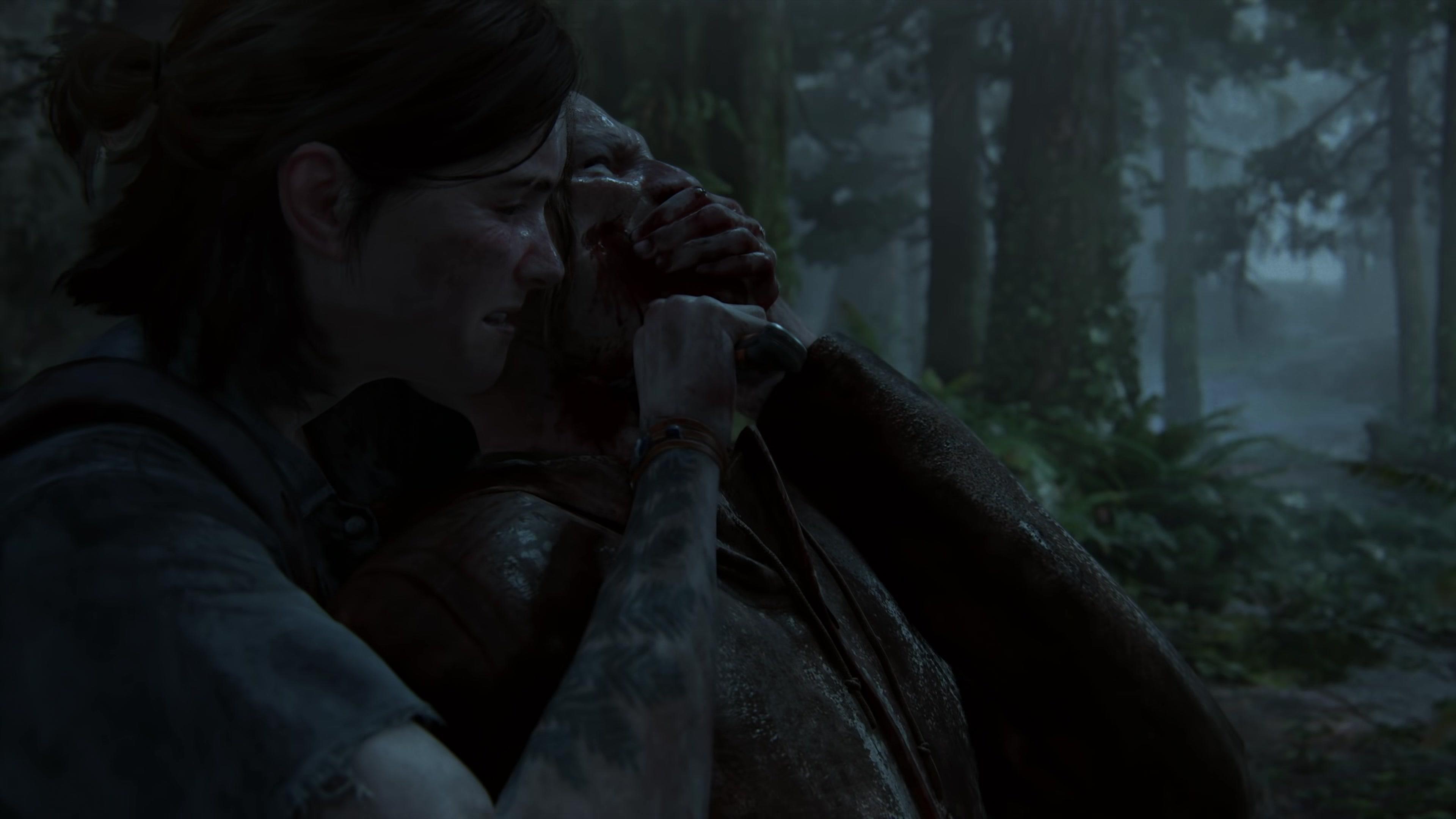 The last of us 2 223.jpg - Last of Us: Part 2, the