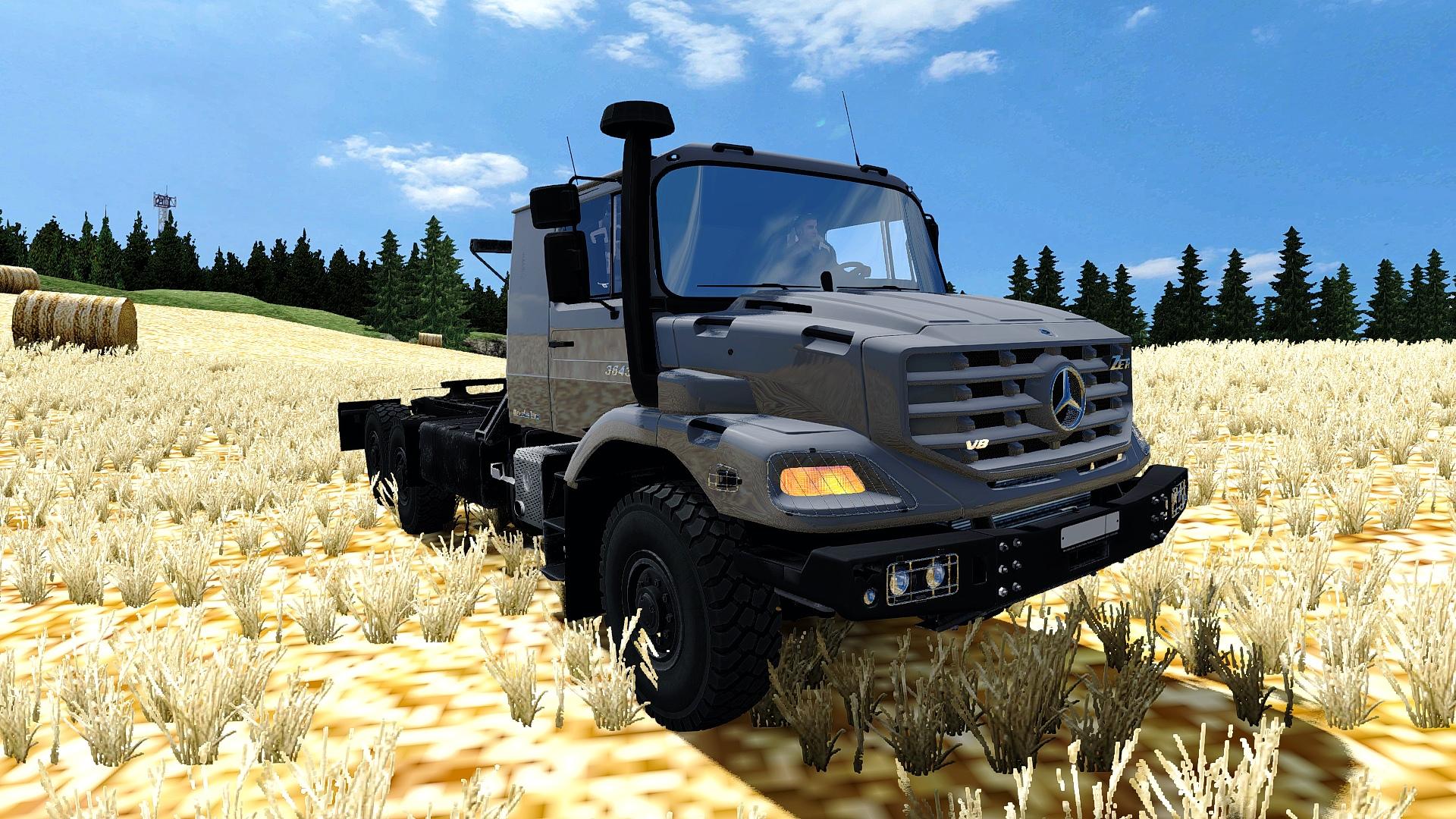 Xaxr2cCdAwg.jpg - Euro Truck Simulator 2