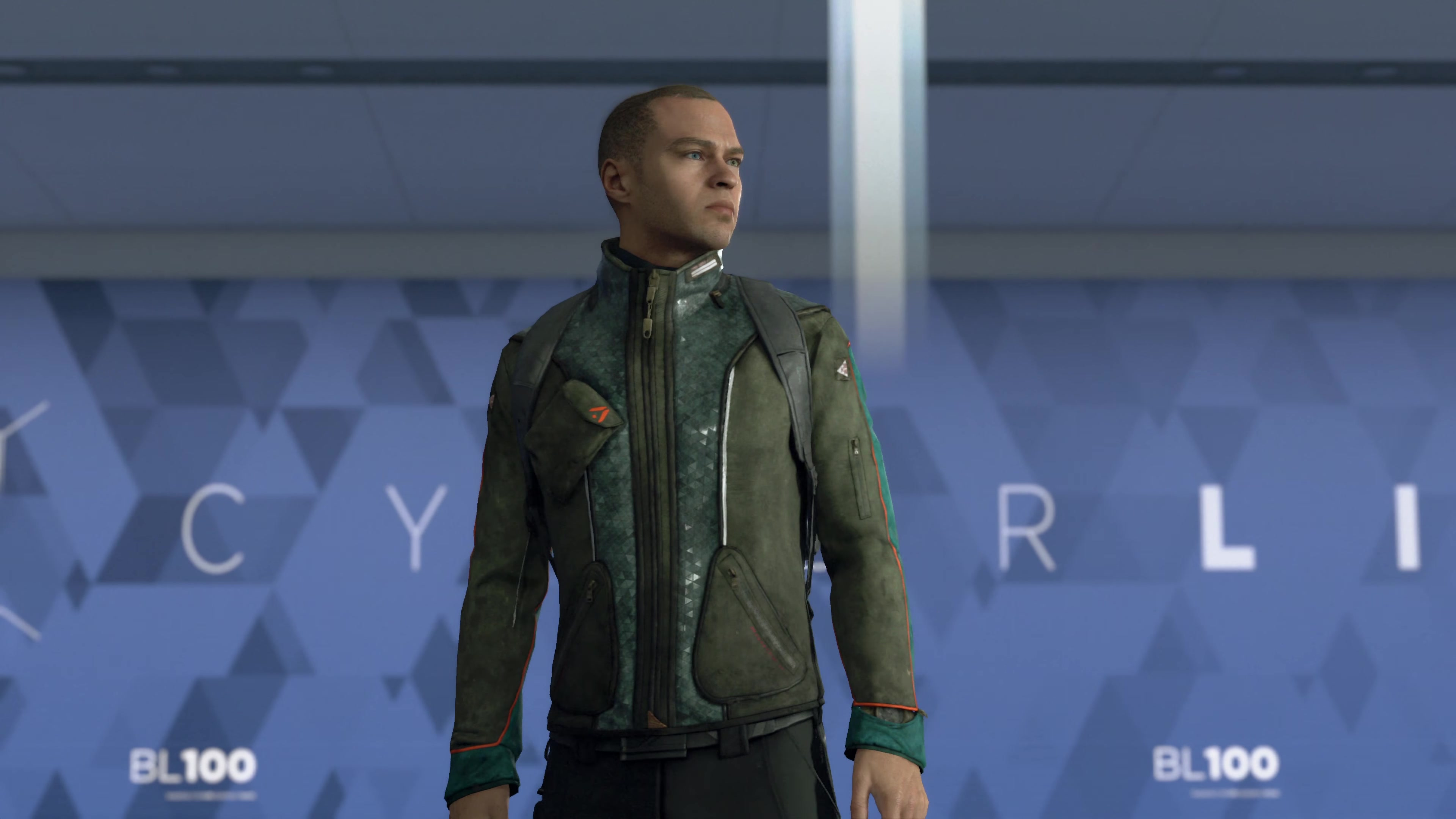 Detroit0 0785.jpg - Detroit: Become Human