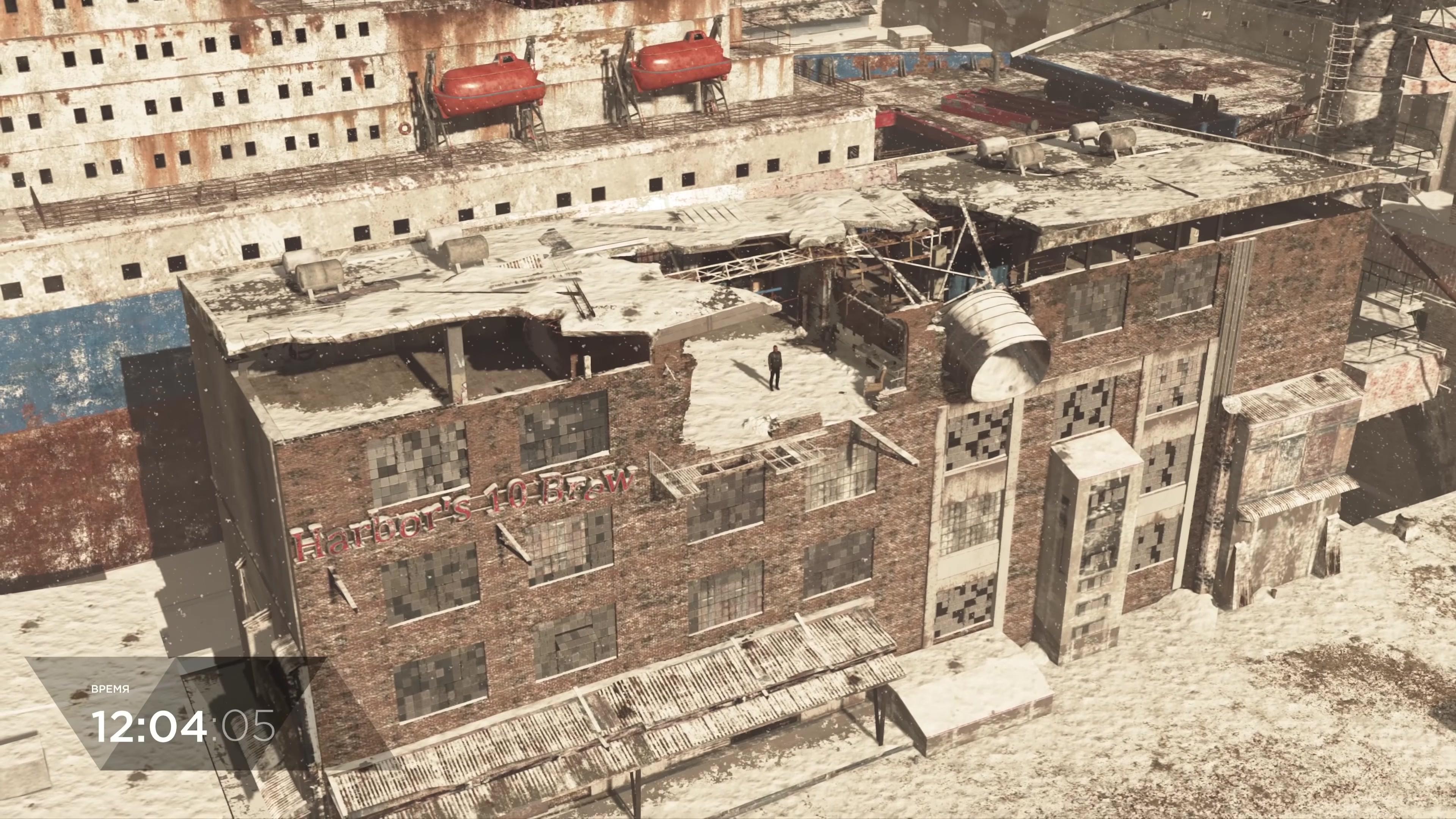 Detroit14 0740.jpg - Detroit: Become Human