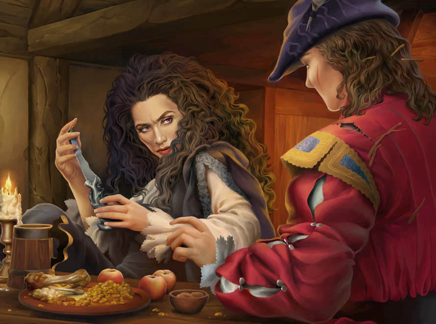 blood_of_elves__chapter_1_by_steamey-db3pa20.jpg - -
