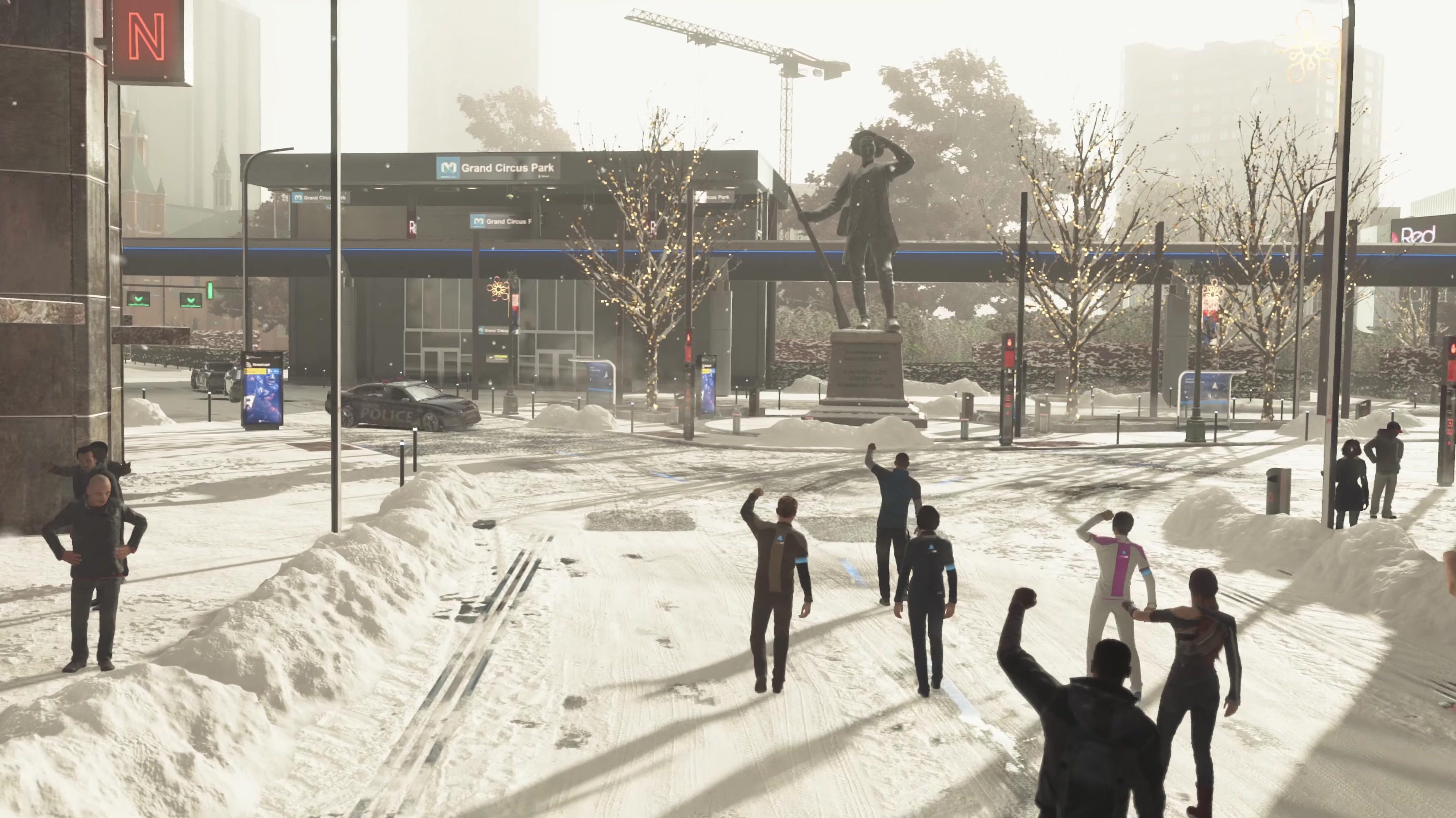 Detroit 0433.jpg - Detroit: Become Human