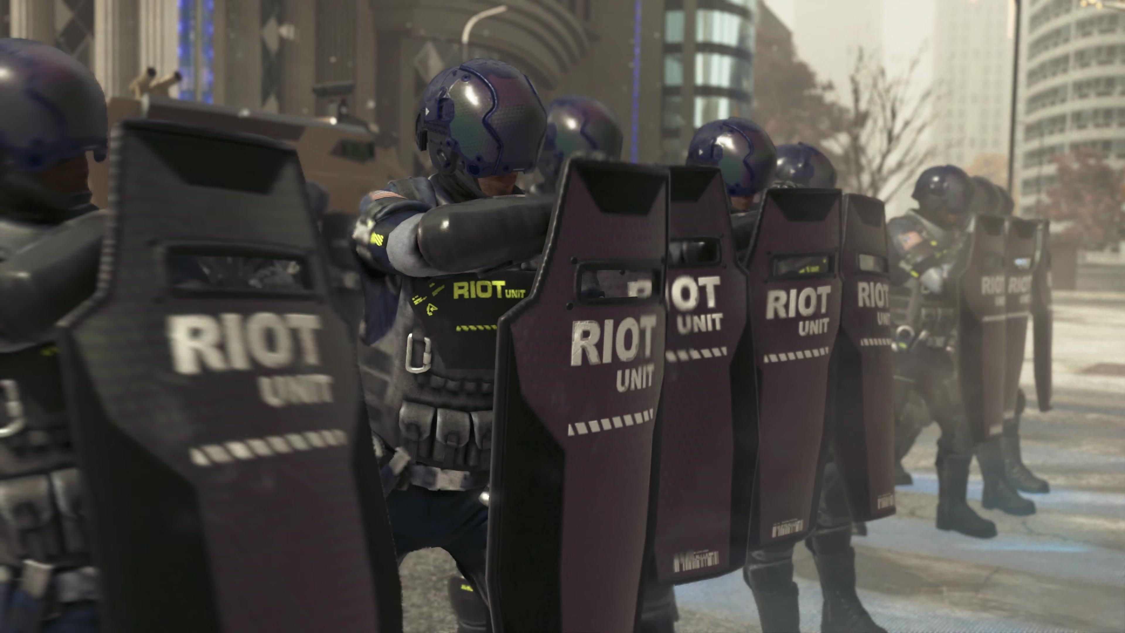 Detroit 0451.jpg - Detroit: Become Human