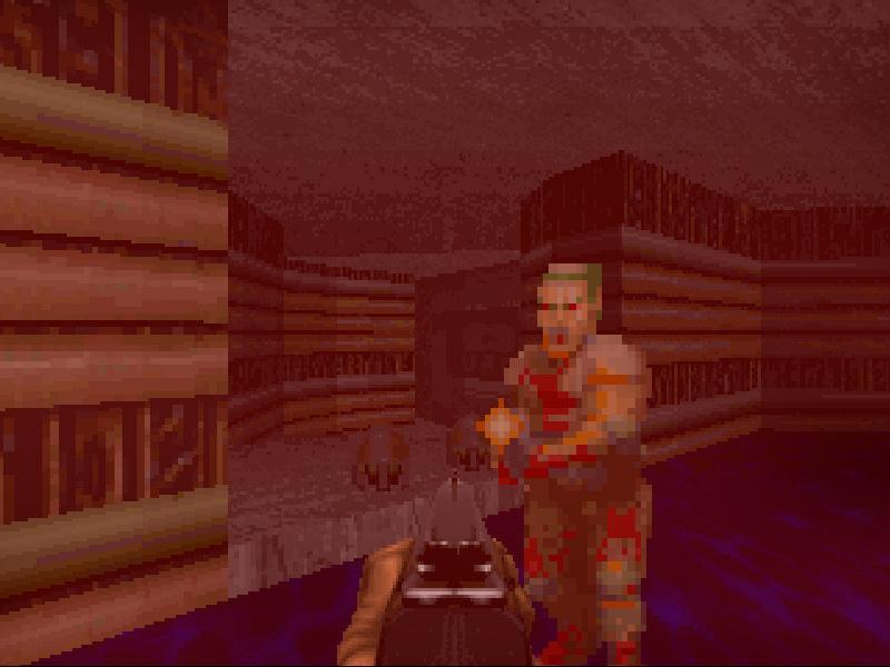 1 (3).jpg - Doom 2: Hell on Earth