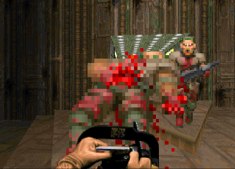 1 (5).jpg - Doom 2: Hell on Earth