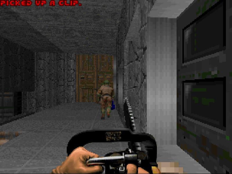 1 (9).jpg - Doom 2: Hell on Earth
