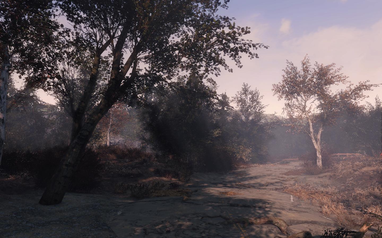 Картинка - Fallout 4