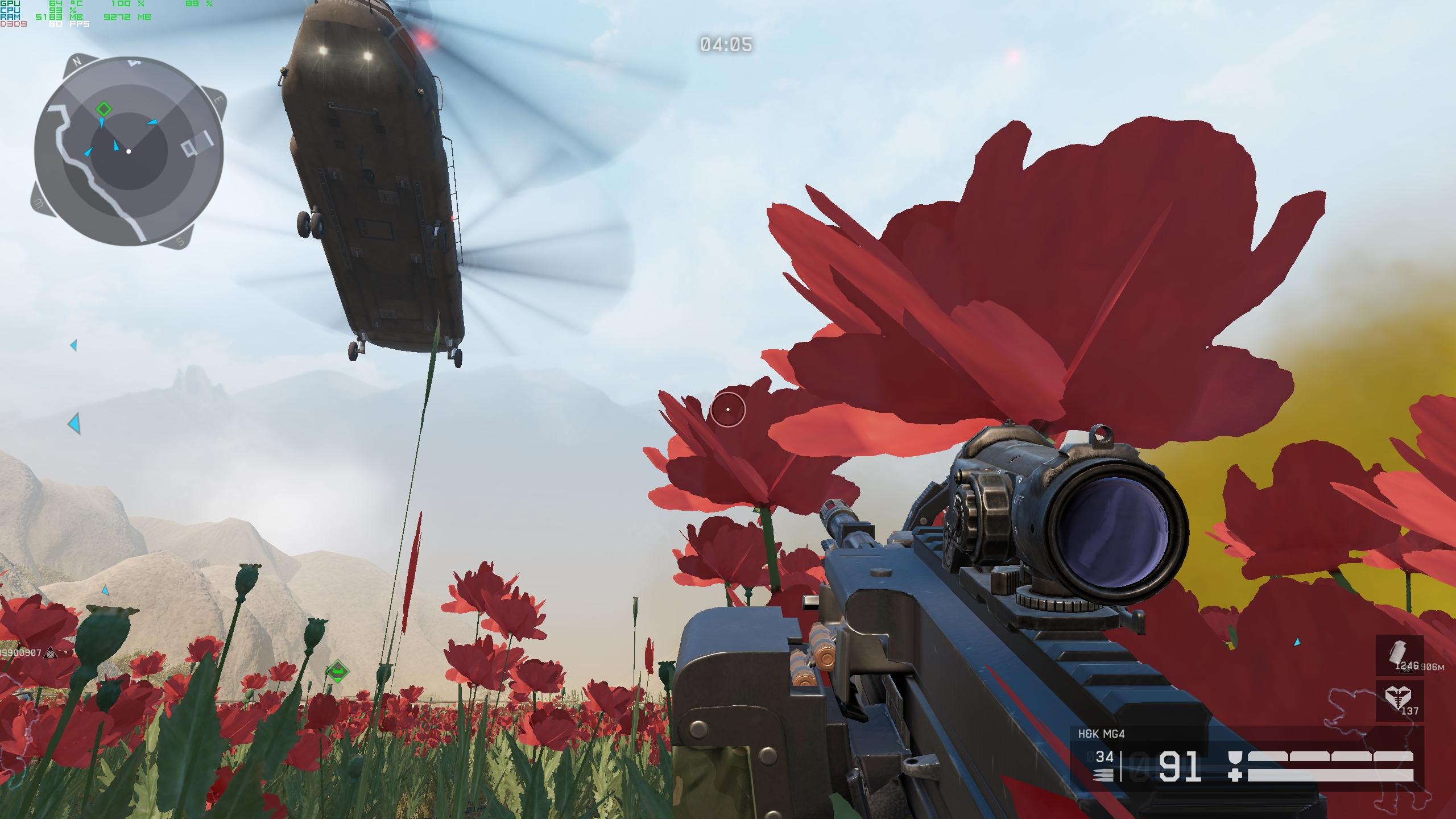 Game_2018_06_23_08_05_47_355.jpg - Warface