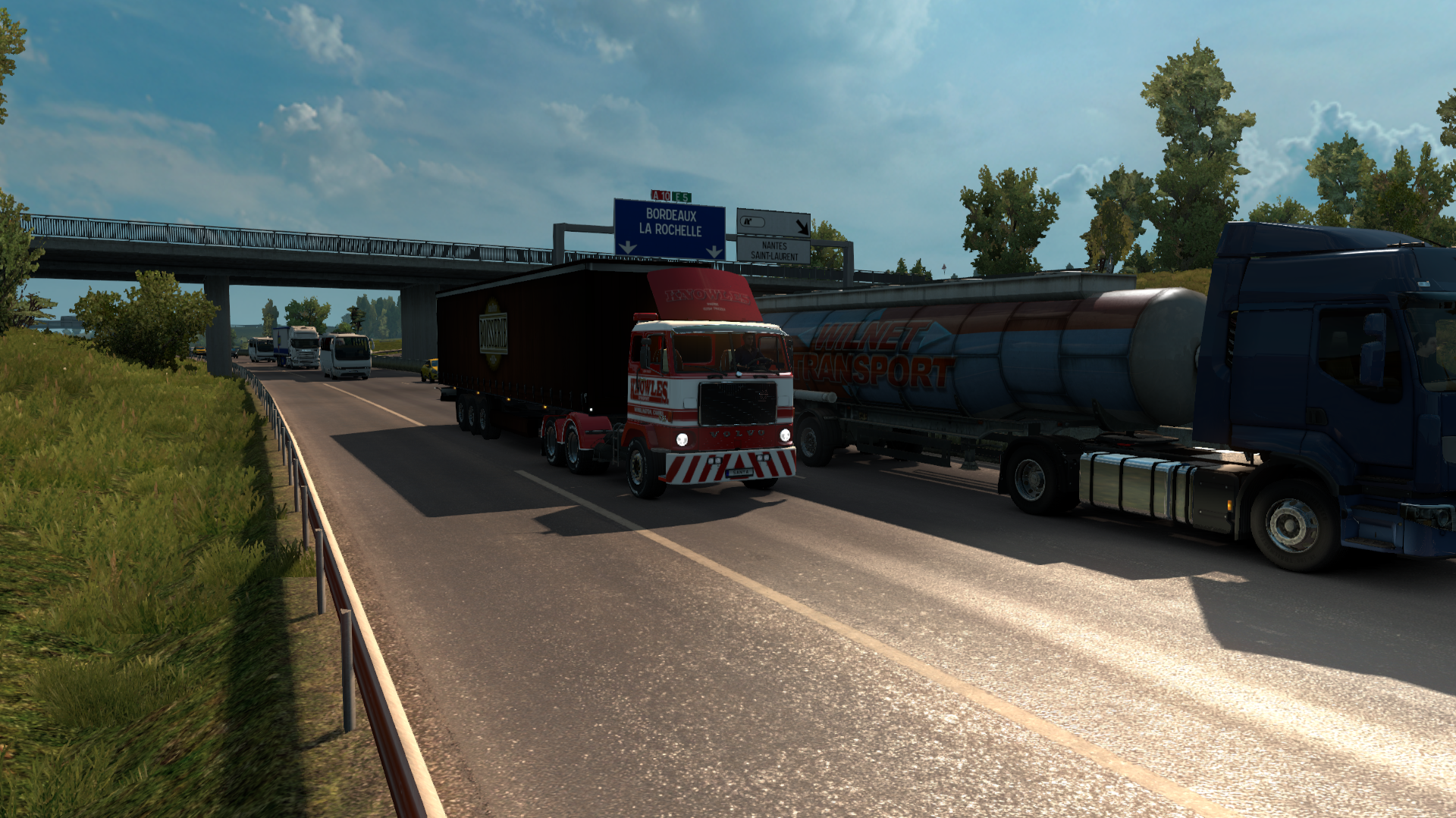 ets2_20180624_205233_00.png - -