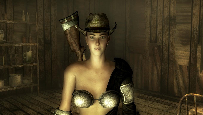1 (3).jpg - Fallout: New Vegas