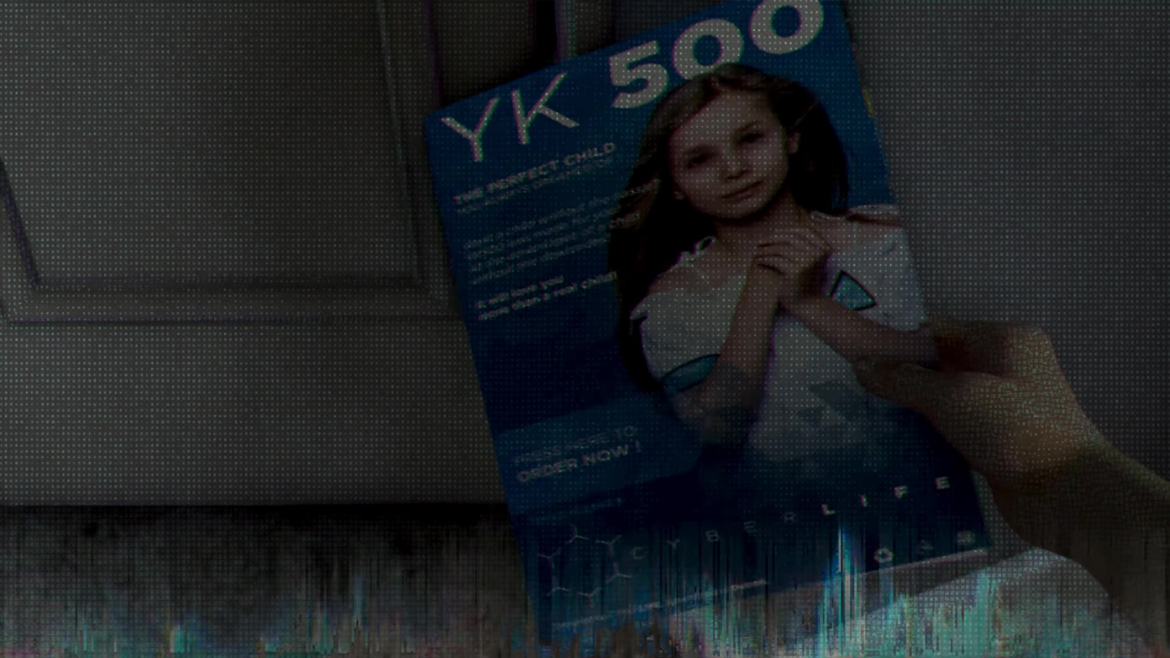 Detroit 0652.jpg - Detroit: Become Human