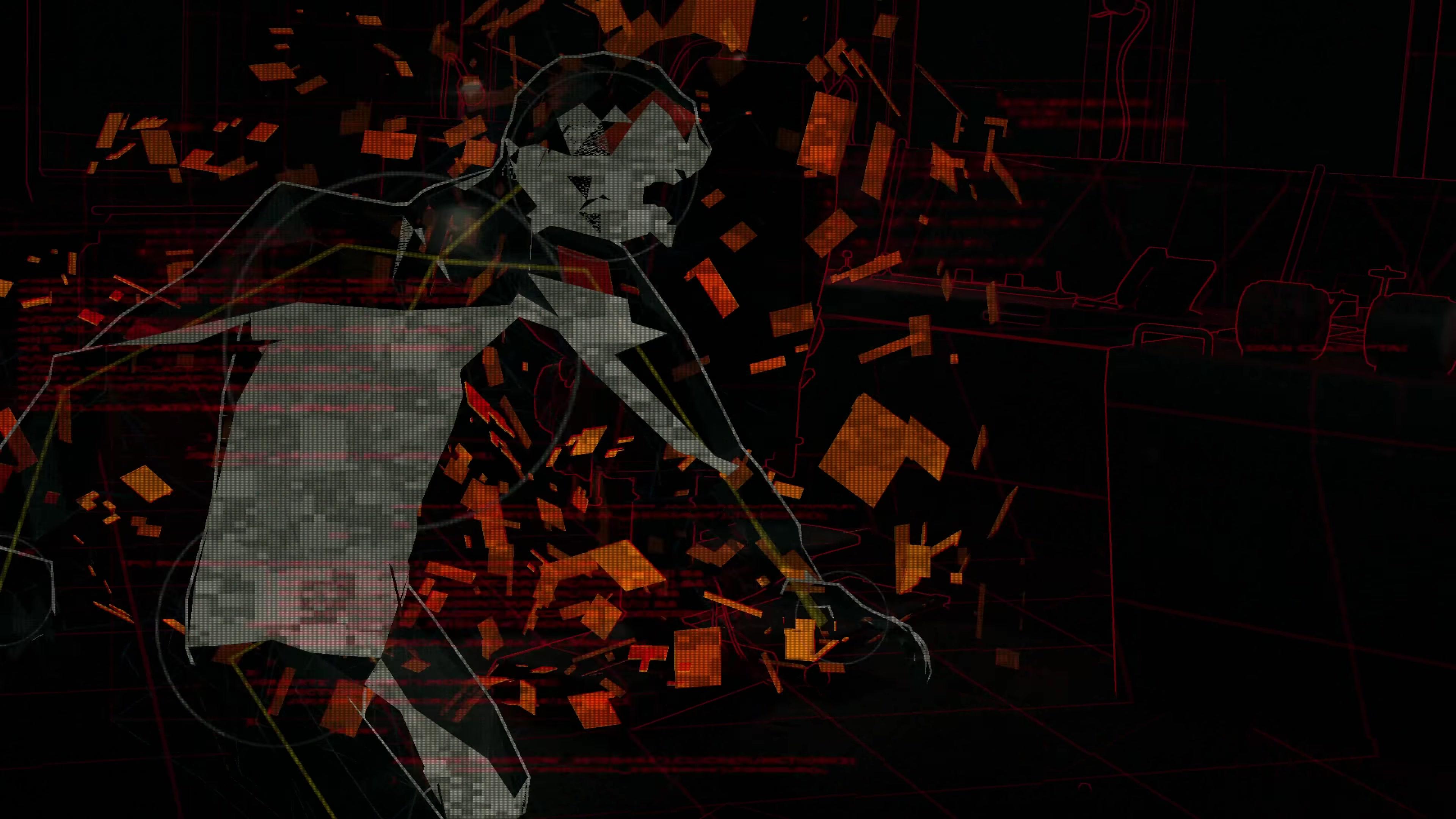 Detroit 1254.jpg - Detroit: Become Human