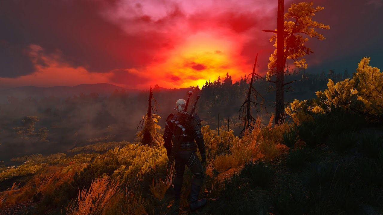 maxresdefault.jpg - Witcher 3: Wild Hunt, the
