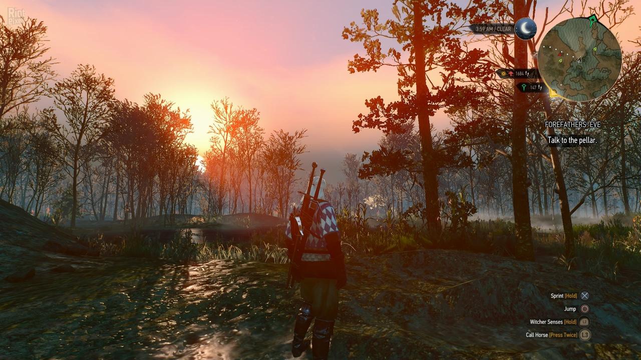 screenshot.witcher-3-wild-hunt.1280x720.2015-05-13.519.jpg - Witcher 3: Wild Hunt, the