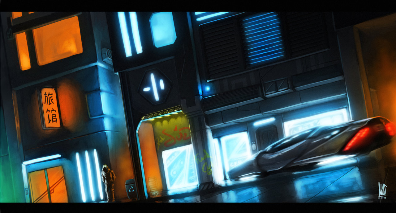 cyberpunk__by_mkw_chan-d656ej1.jpg - Cyberpunk 2077
