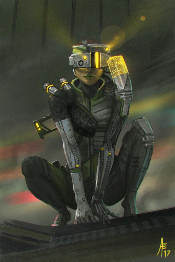 cyberpunk_girl_by_aerozopher-davv5p0.png - Cyberpunk 2077