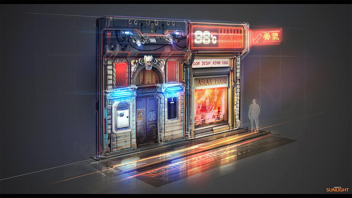project_sunlight_001_by_macrebisz-d7eb8cl.jpg - Cyberpunk 2077