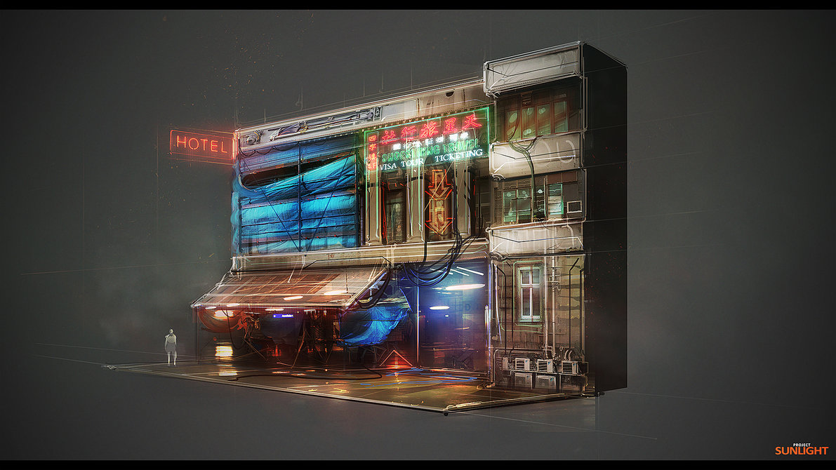 project_sunlight_003_by_macrebisz-d7eb97q.jpg - Cyberpunk 2077