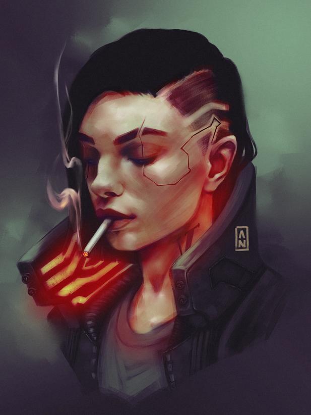 v_by_zack_awesome-dcfbcau.png - Cyberpunk 2077