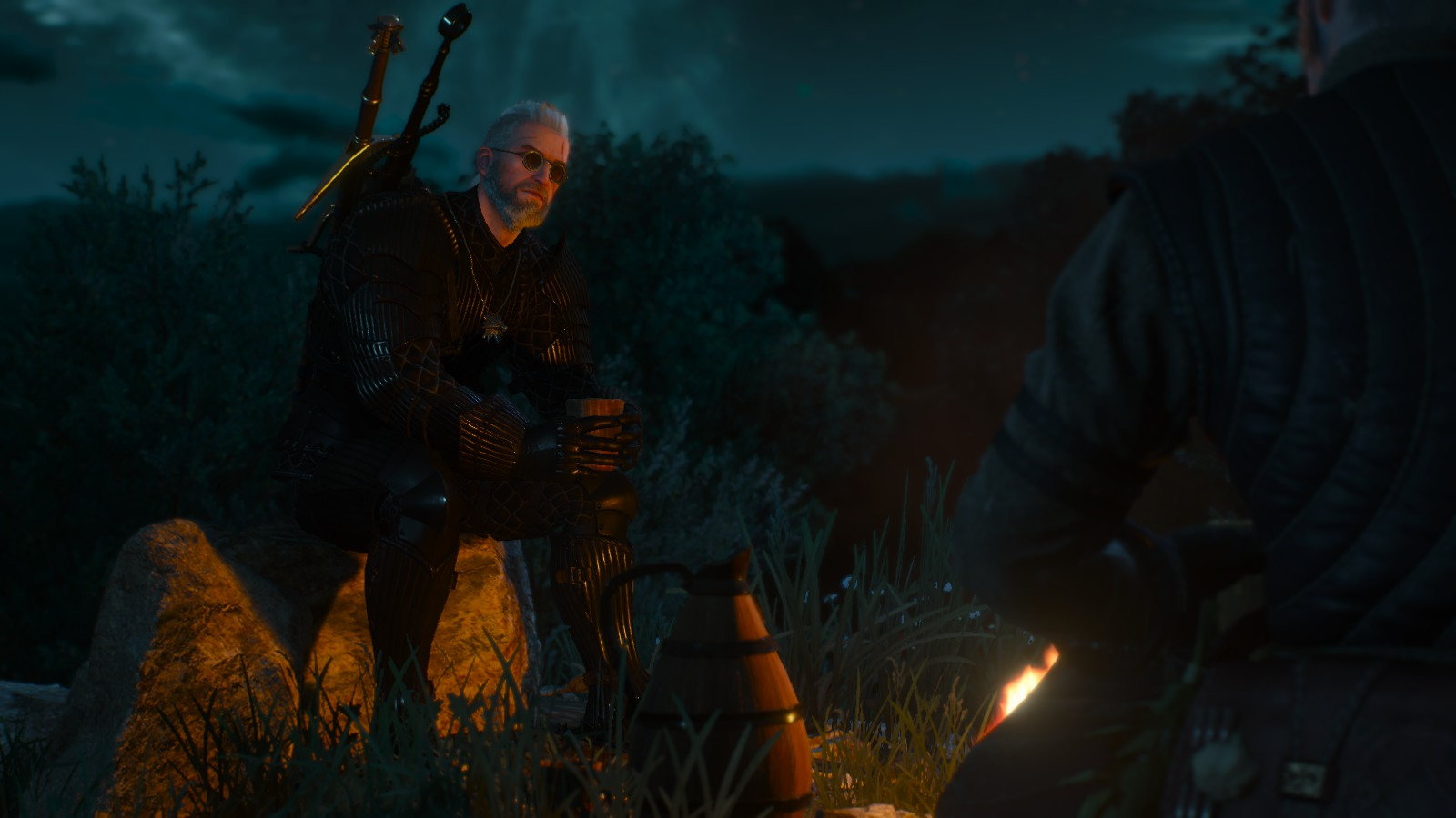 20180627223105_1.jpg - Witcher 3: Wild Hunt, the