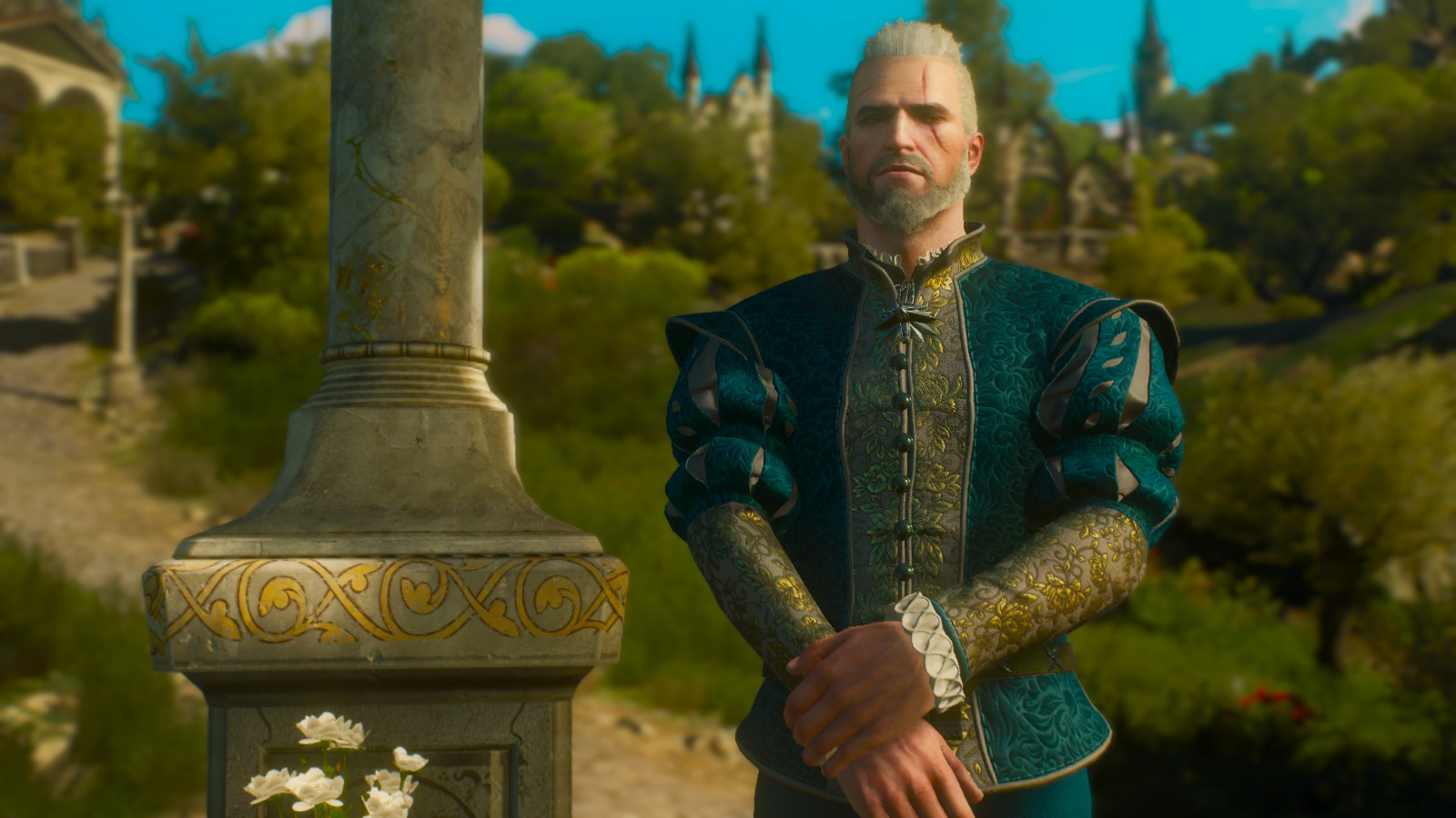 20180627221427_1.jpg - Witcher 3: Wild Hunt, the