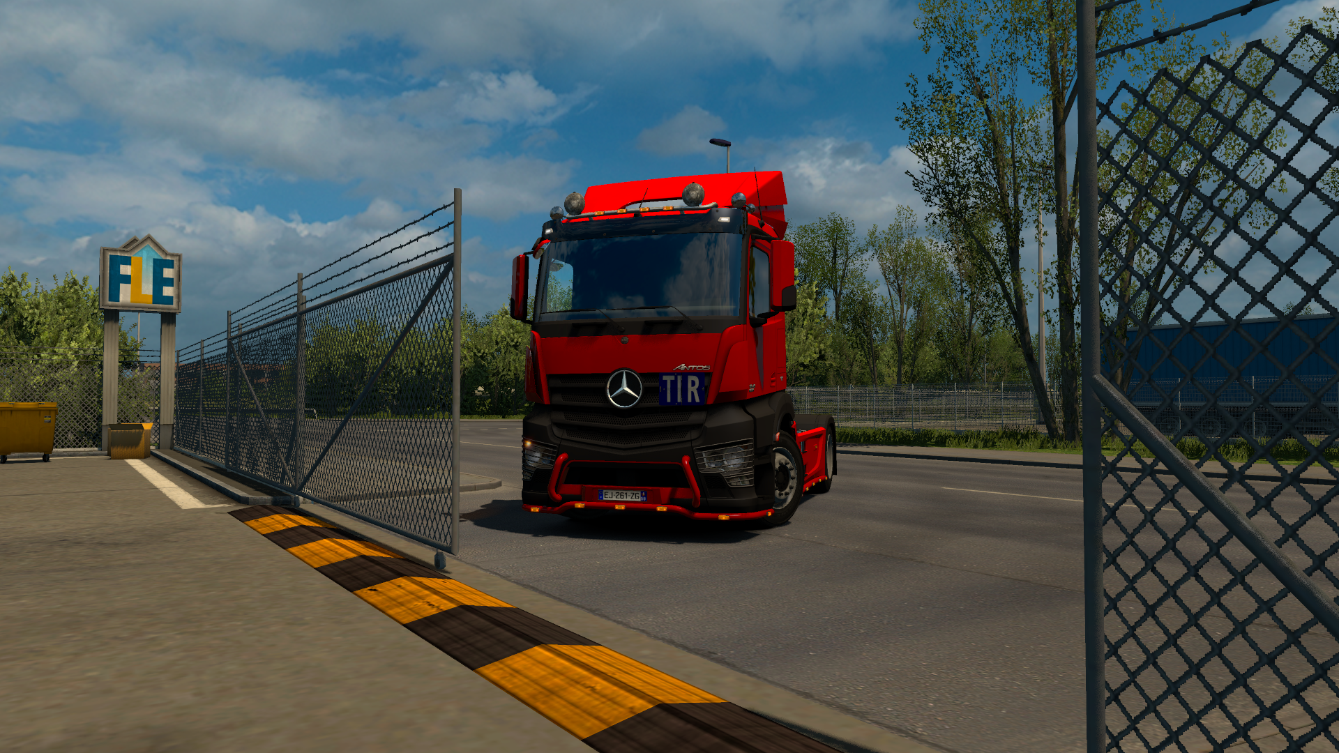 ets2_20180628_224554_00.png - Euro Truck Simulator 2