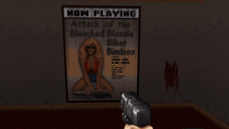 7 (7).jpg - Duke Nukem 3D