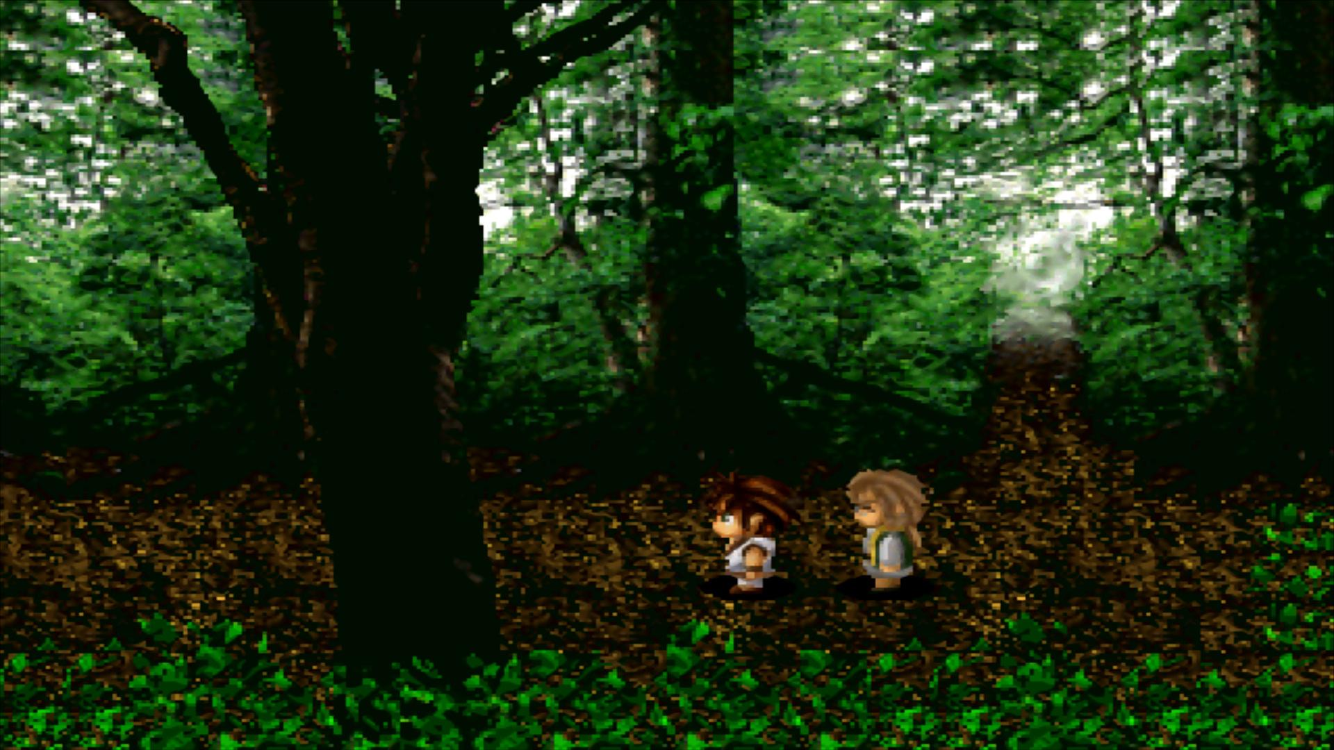 Blue Forest Story (4).jpg - -