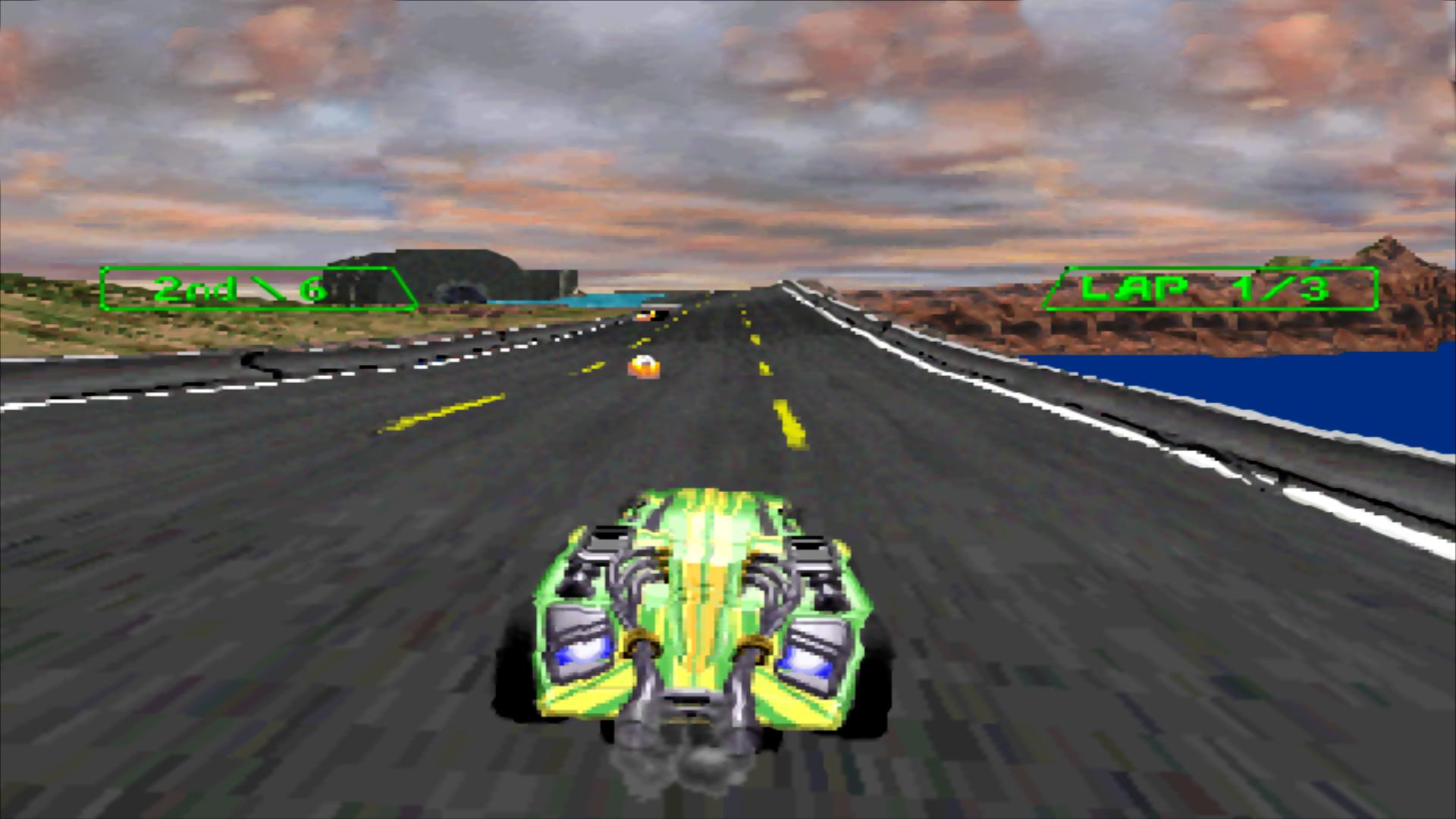 Crash 'n Burn (3).jpg - -