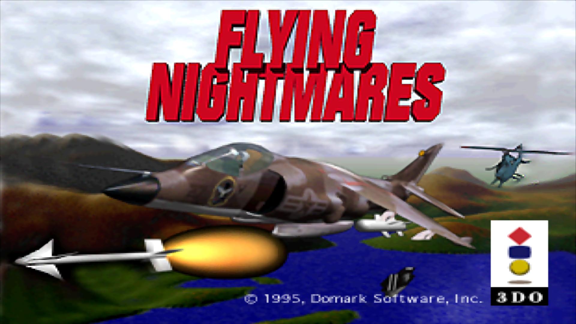 Flying Nightmares.jpg - -