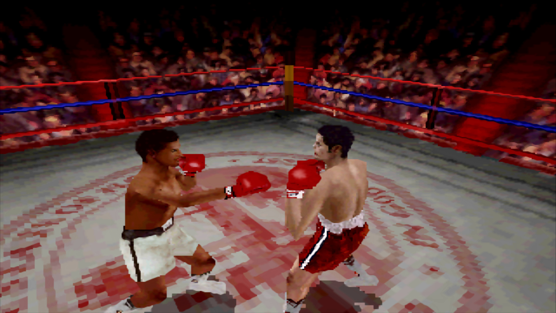 Foes of Ali.jpg - -