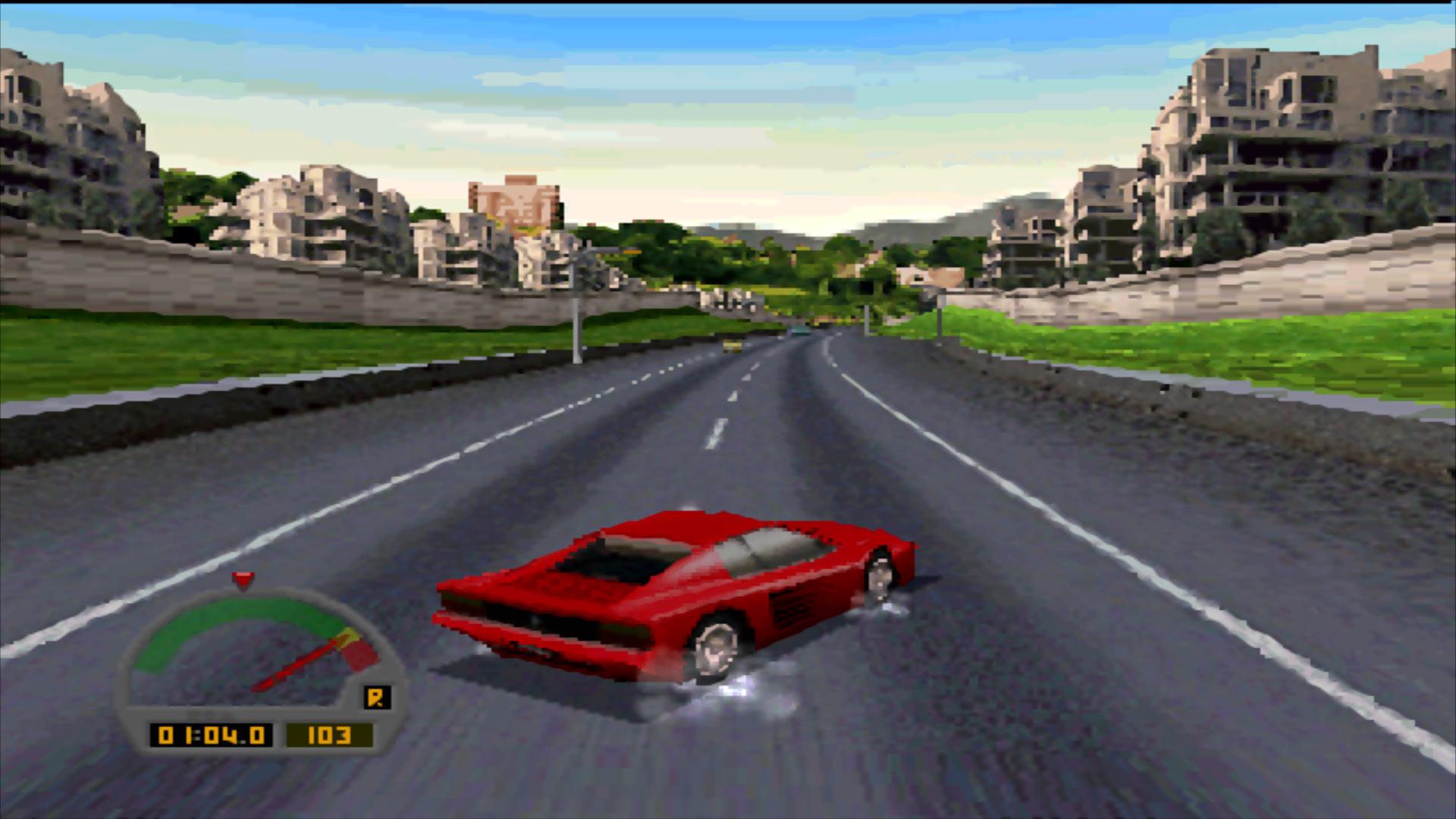 Need for Speed c.jpg - -