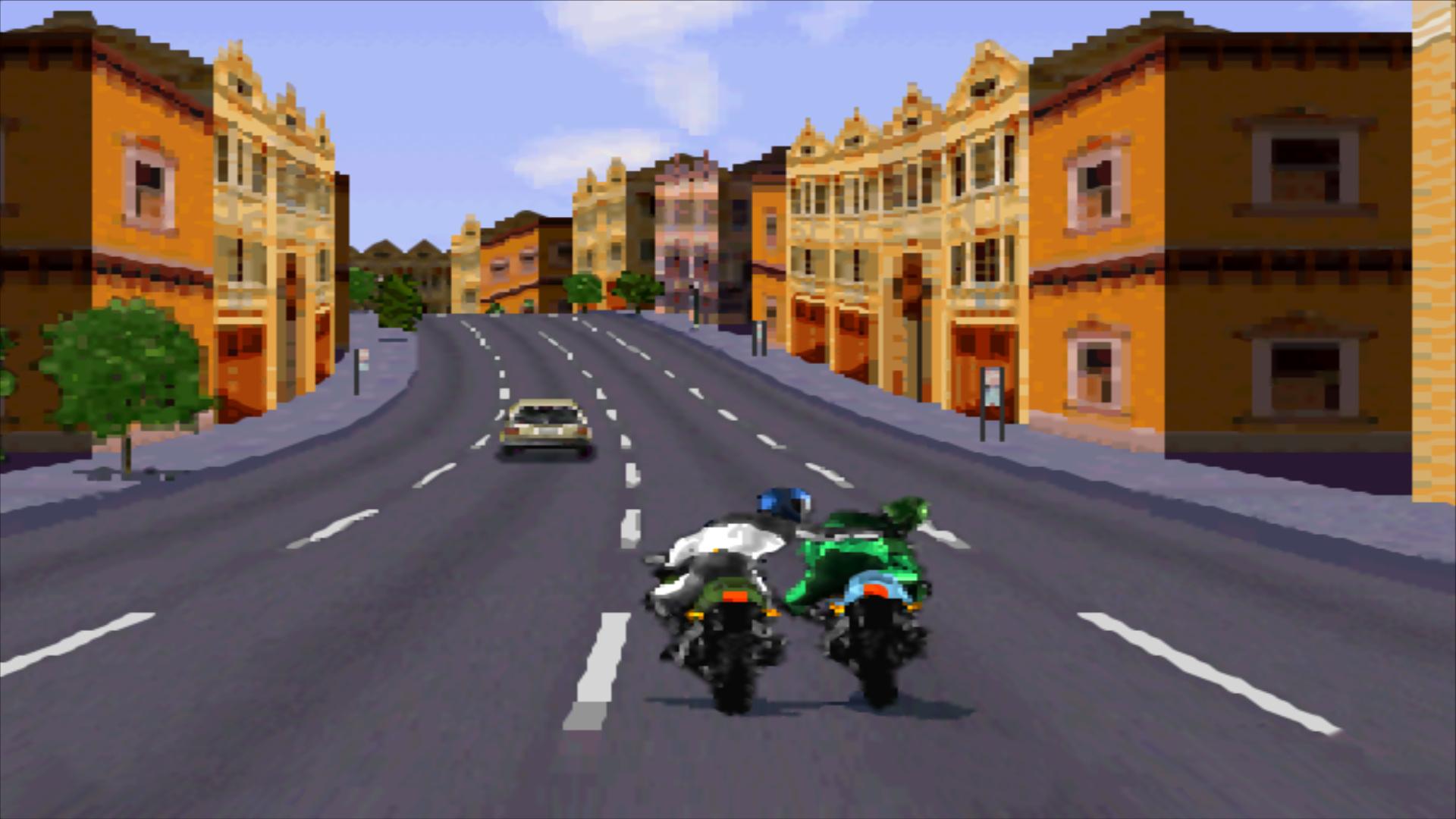 Road Rash (3).jpg - -