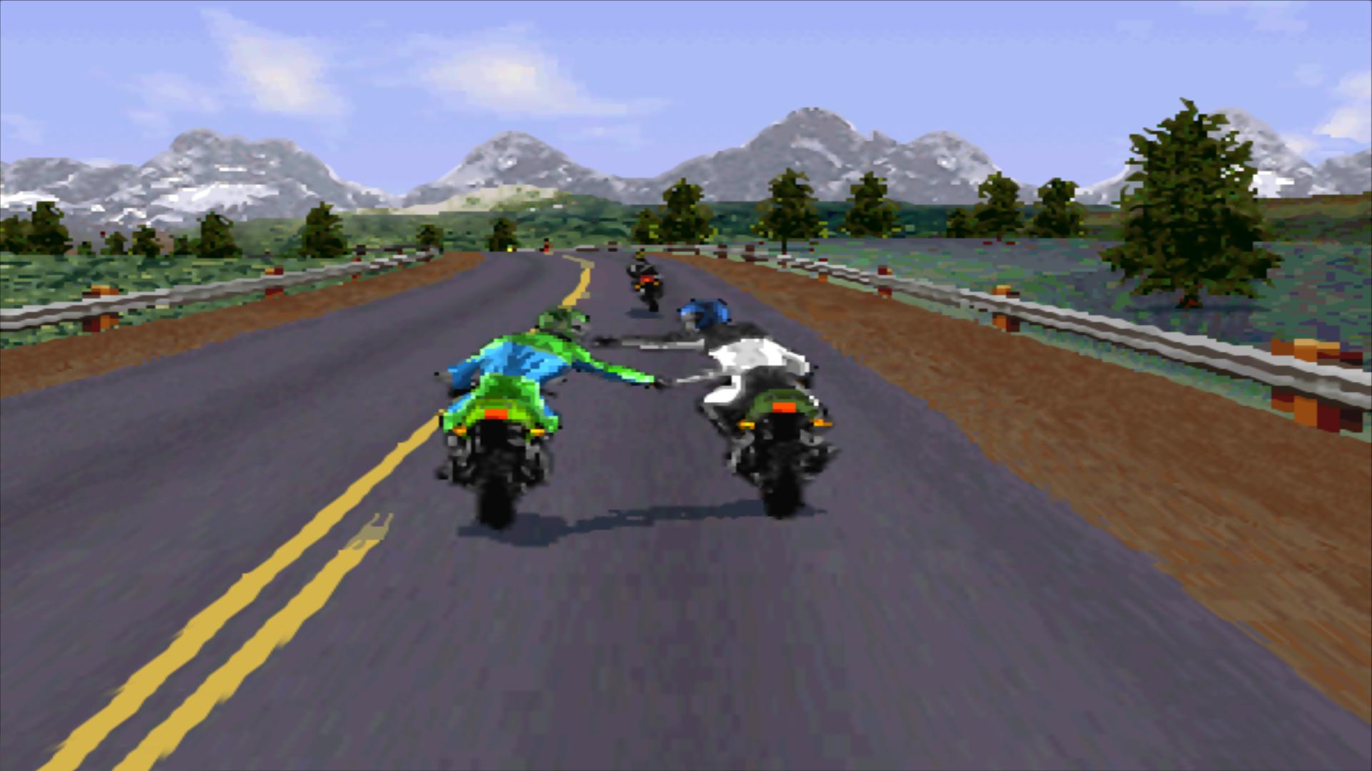 Road Rash (4).jpg - -