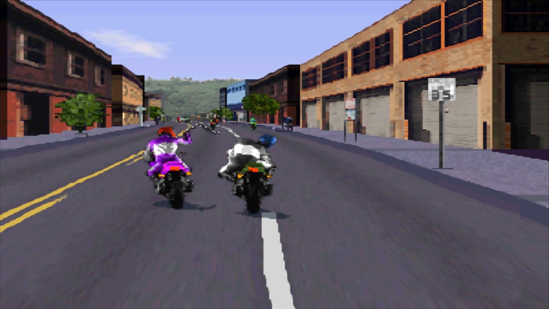 Road Rash (5).jpg - -