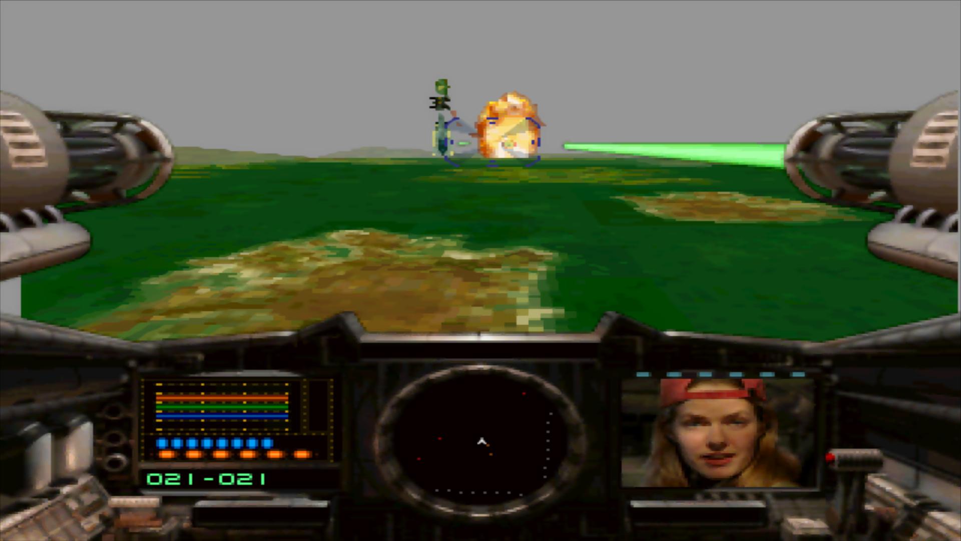 ShockWave 2 - Beyond the Gate (2).jpg - -
