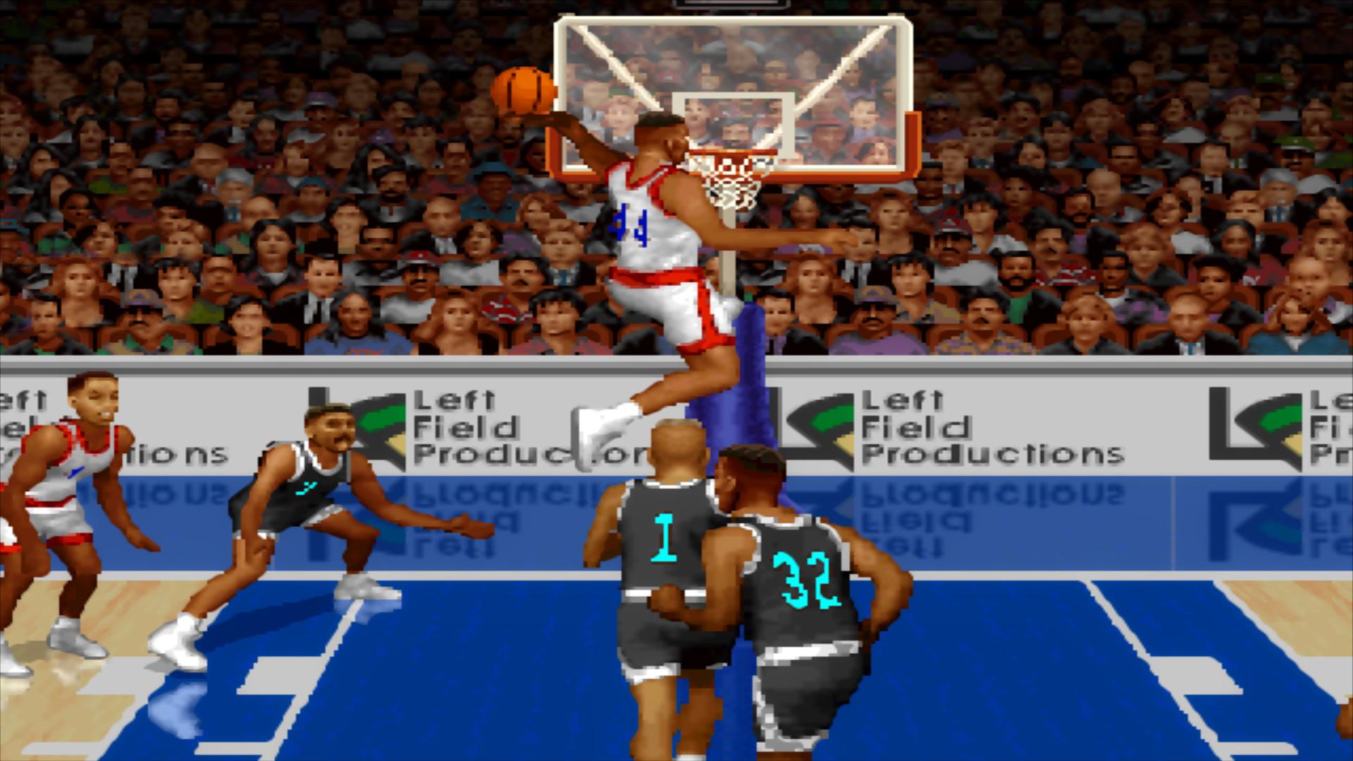 Slam 'N Jam '95.jpg - -