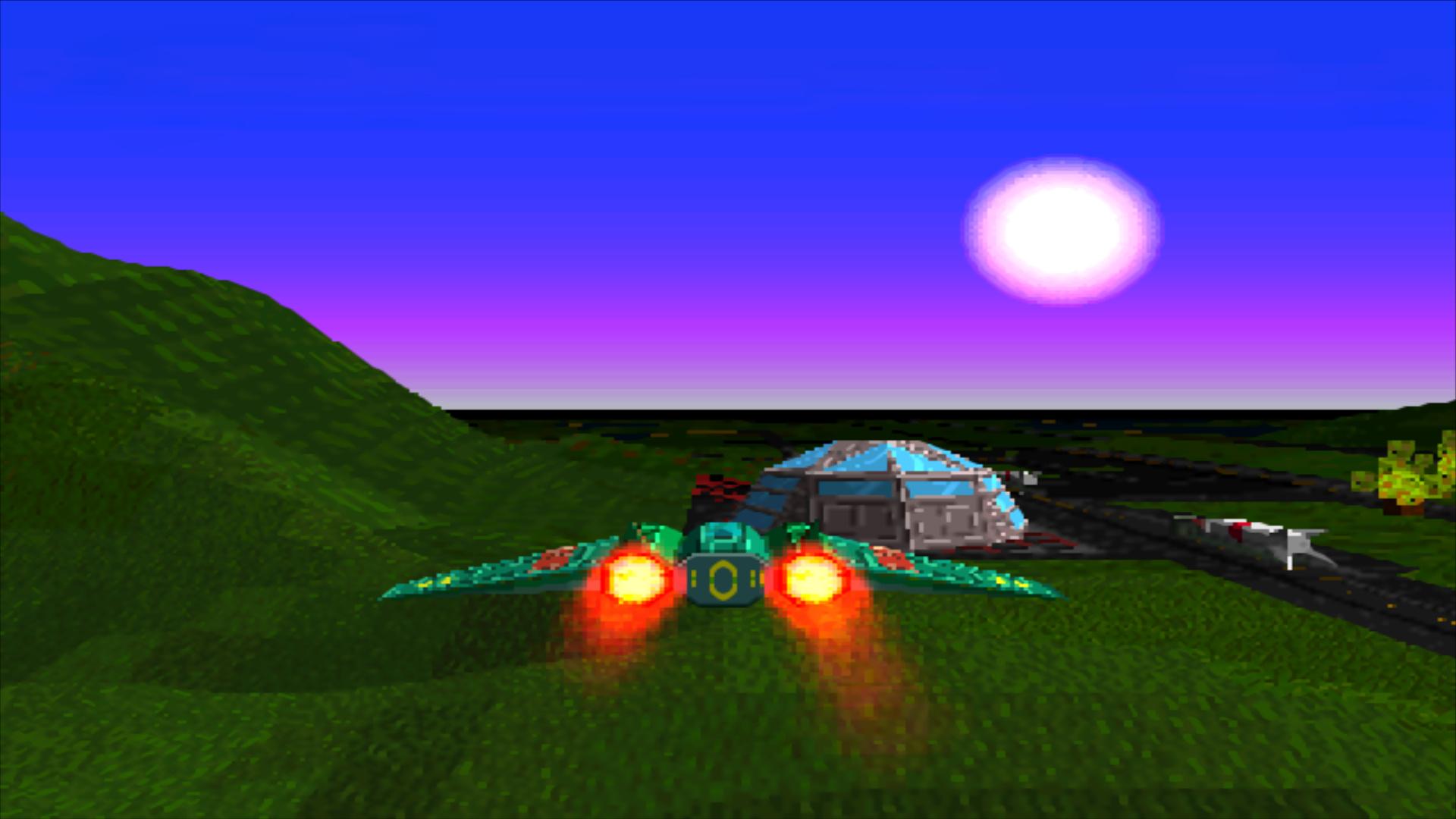 Star Fighter (2).jpg - -