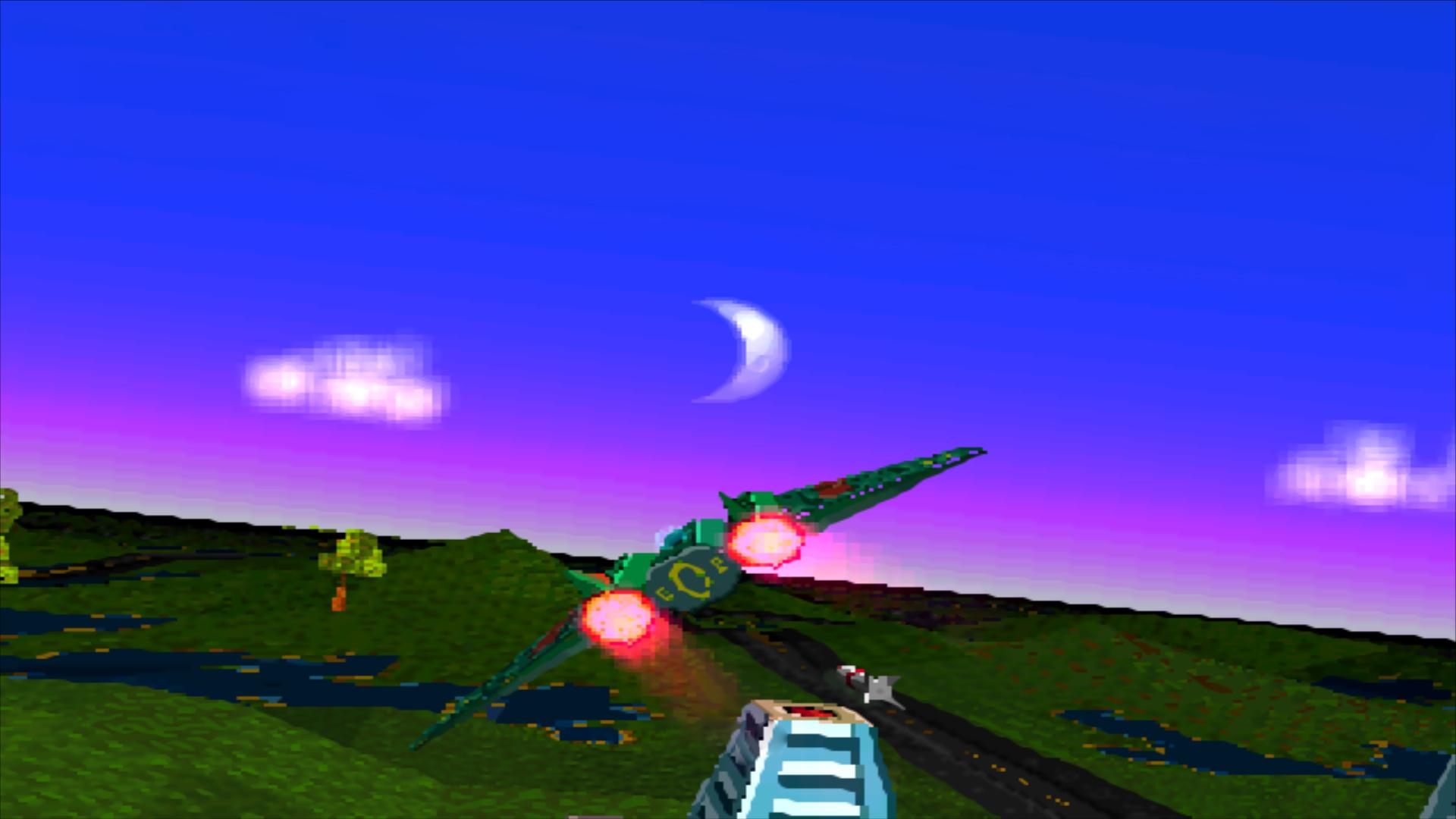 Star Fighter (3).jpg - -