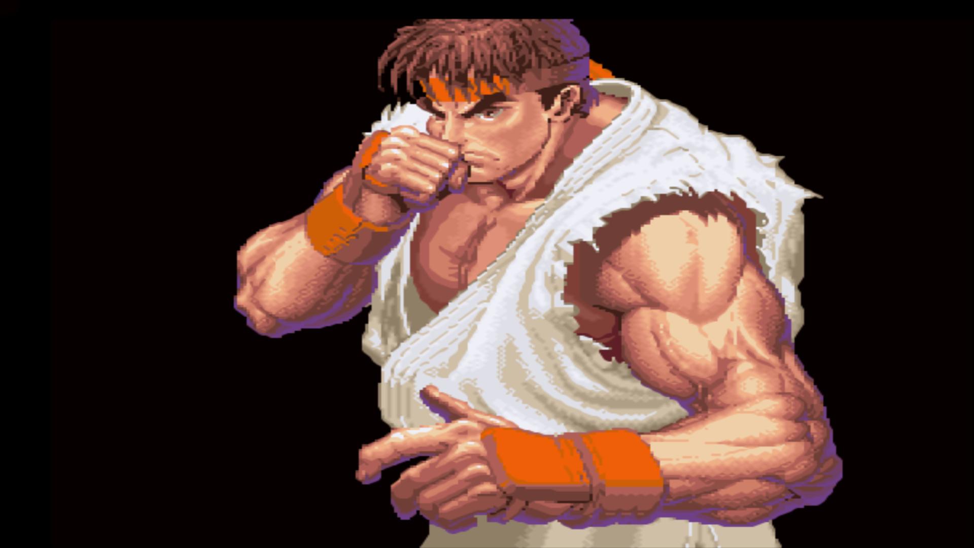 Super Street Fighter 2 (2).jpg - -