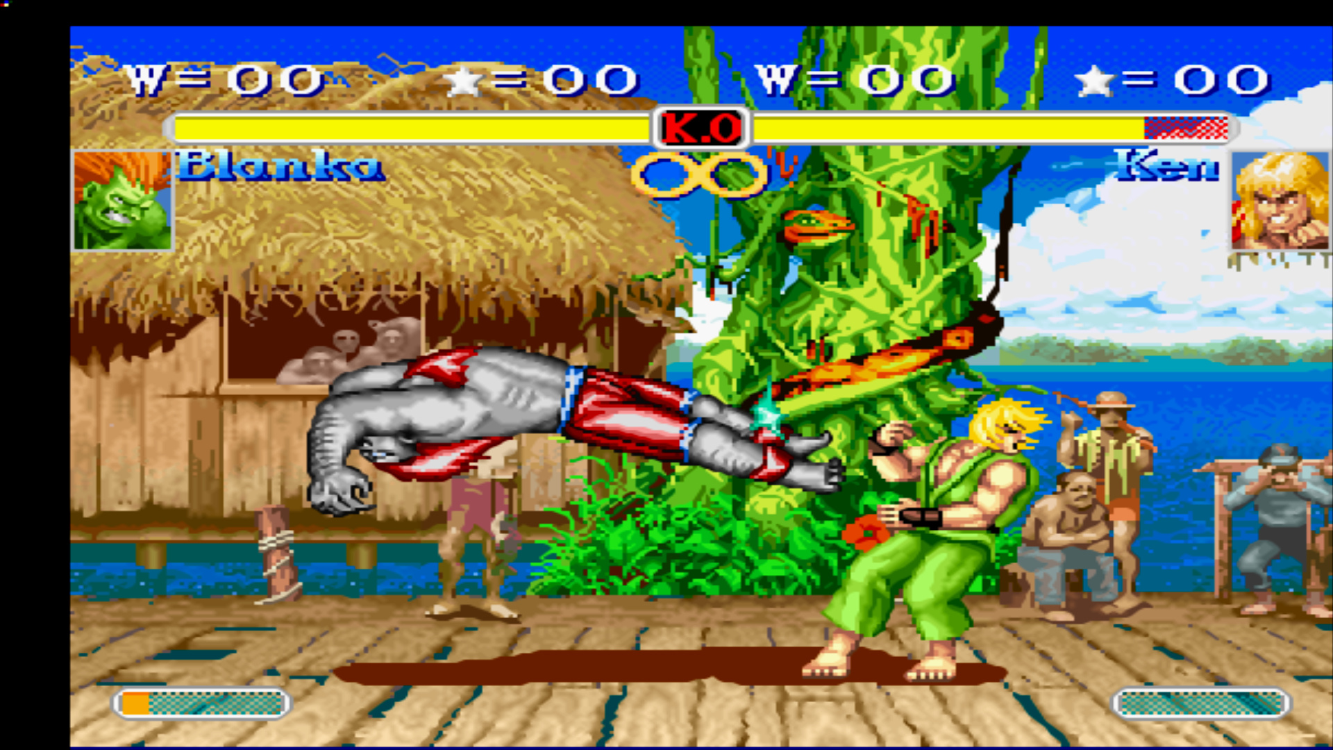Super Street Fighter 2 (4).jpg - -